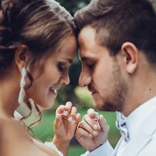 Wedding photographer Polina Bronz (polinabronze). Photo of 09.02.2016