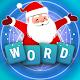Word Alchemy - Find Hidden Words Brain Train APK
