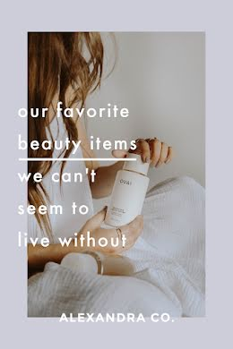 Can't Live Without - Pinterest Pin item