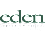 Logo of Eden Harvest Press