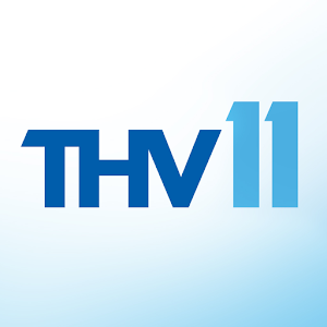 Cobraforex thv v4 download