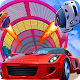 Extreme GT Car Racing Stunts- Mega Ramp Car Racing APK
