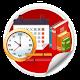 Download Jadwal Pelajaran For PC Windows and Mac