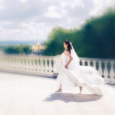 Wedding photographer Tatyana Goncharenko (tanaydiz). Photo of 21.11.2013