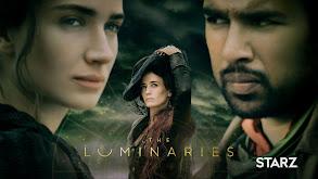 The Luminaries thumbnail