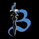 BlizzardUA icon