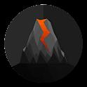 Efesto-cm 12/12.1 APK Cracked Download
