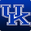 Kentucky Wildcats Live Clock icon