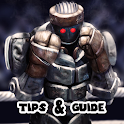 Tips Real Steel WRB icon