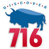 Discover 716