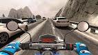 screenshot of Traffic Rider