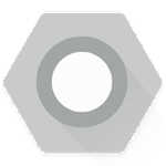 Mianogen - CM13 Theme v9.6.9