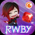 RWBY: Crystal Match icon
