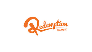 Redemption Games uses AdMob mediation with smart segmentation to double app revenue