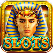 Game Pharaoh Way of slot Machines APK for Windows Phone