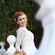 Wedding photographer Vladimir Kartavenko (kartavenko). Photo of 11.06.2014