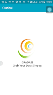 GraDaSi- screenshot thumbnail