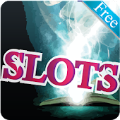 Wizard Casino Slots