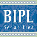 BIPL Direct Mobile Trading icon