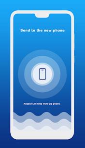 Phone Clone & Copy Data To New Phone 3