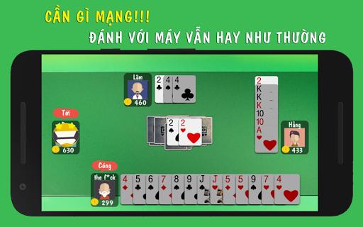 Tien Len Mien Nam  13