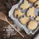 Ghosts & Ghouls - Halloween item