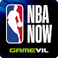 NBA NOW Mobile Basketball Game apk