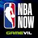 NBA NOW Mobile Basketball Game icon