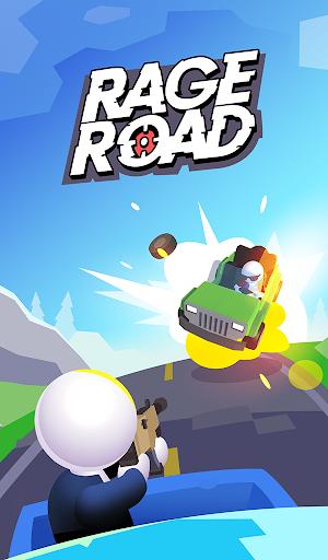 Rage Road 1.1.2 screenshots 15