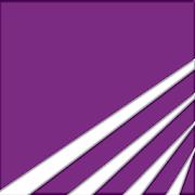 Bridge Credit Union