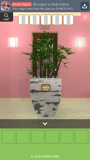 Escape a Japanese Cafe 1.1 screenshots 7