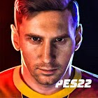 PES 22 Game Guide