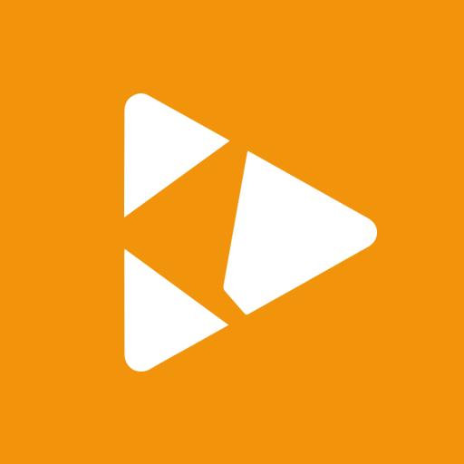 Pronetis Games avatar image