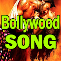 Bollywood Songs 2016 icon