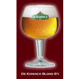 Dekoninck Blond