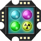 Bubble Bonanza Factory icon
