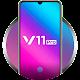 Theme for V-ivo V11 Pro Android apk