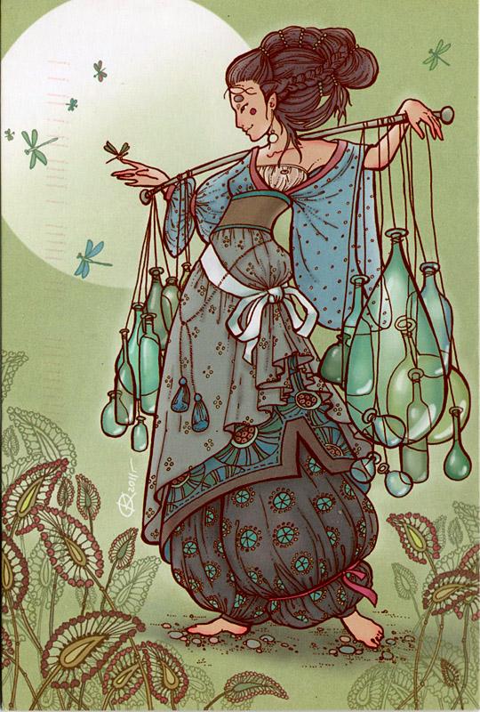 Ксения федорова открытки