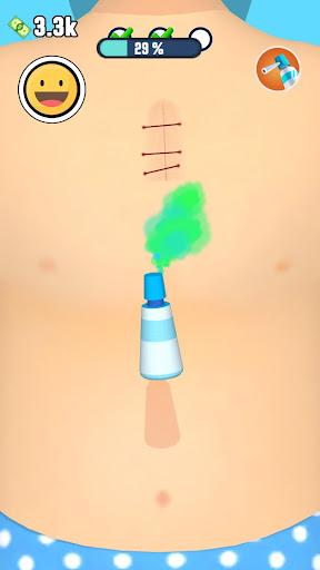 Doctor Hero screenshot 7