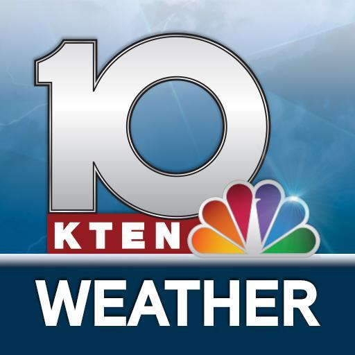 KTEN Weather – Aplikace na Google Play