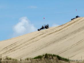 Photo: (Year 2) Day 353 -  Dune Buggies