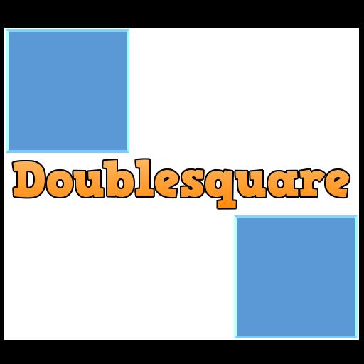 Doublesquare avatar image