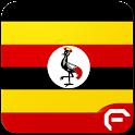 Uganda Radio icon