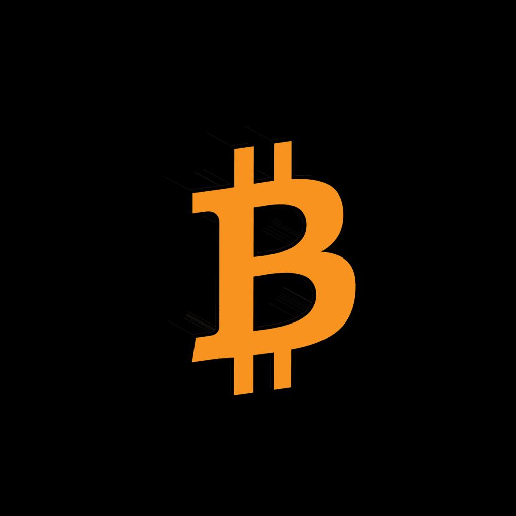 acheter bitcoin en suisse