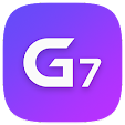 G7 Experience - Icon Pack icon