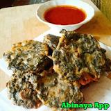Resep Masakan Daun Singkong