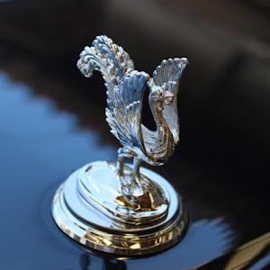 センチュリー GZG50 のカスタム事例画像 century  limousine 今井さんの2018年08月19日12:04の投稿