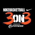 Team Tracker for Nike 3ON3 icon