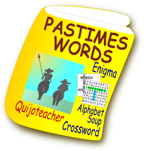 Pastimes (game)