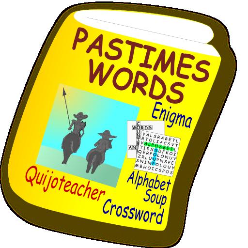 Pastimes Icon